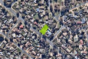23 Blackwood Terrace, Holder, ACT 2611