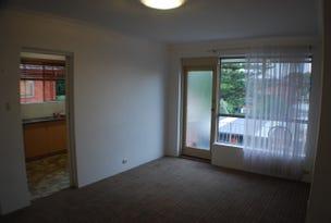 6/10 Mooney street, Strathfield South, NSW 2136