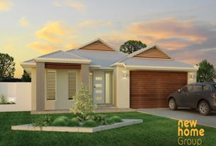 Fernvale, address available on request
