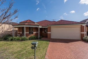 5 Illyarrie Way, Jane Brook, WA 6056