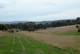 Lot 1 Bellinghams Hill Road, Ararat, Vic 3377