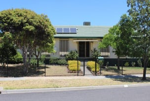 1 Roy Court, California Gully, Vic 3556