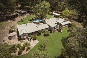319 Tumbi Road, Wamberal, NSW 2260