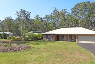 33 Gecko Court, Woombah, NSW 2469