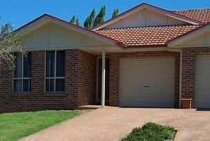 128B Jasmine Drive, Bomaderry, NSW 2541