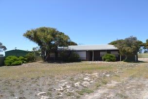 4 Crampton Court, Port Victoria, SA 5573
