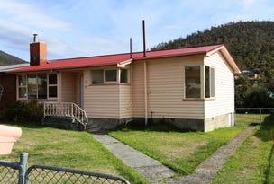 56 Allunga Road, Chigwell, Tas 7011