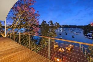 175 Seaforth Crescent, Seaforth, NSW 2092