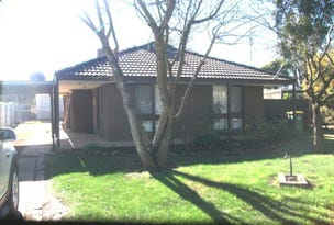 23 Memorial Drive, Tongala, Vic 3621