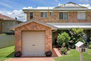 25 Kalani Road, Bonnells Bay, NSW 2264