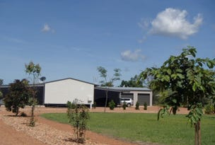 85 Freds Pass Road, Humpty Doo, NT 0836