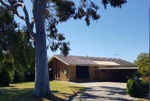 4 Fleming Drive, Corowa, NSW 2646