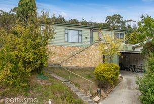 46 Sharland Avenue, New Norfolk, Tas 7140