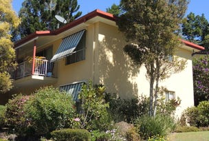 1 Fern Avenue, Murwillumbah, NSW 2484