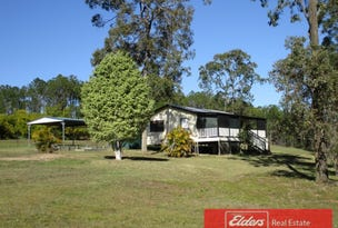 20 Arbor 30 Road, Glenwood, Qld 4570