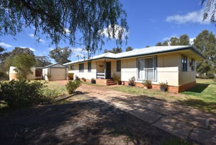 69L Mogriguy Road, Mogriguy, NSW 2830