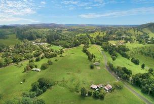 803-809 Cudgera Creek Road, Cudgera Creek, NSW 2484