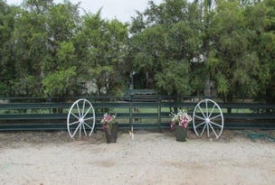 Lot 14 Sandalwoods Estate, Longreach, Qld 4730