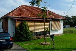 353 Lake Road, Glendale, NSW 2285