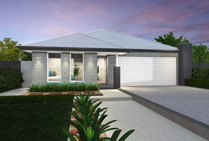 lot 418/Lot 418 Seacrest, Sandy Beach, NSW 2456