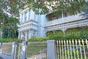 34/33-37 Ocean Street, Bondi, NSW 2026