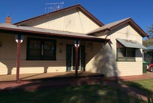 17 Fifth Aveune, Narromine, NSW 2821