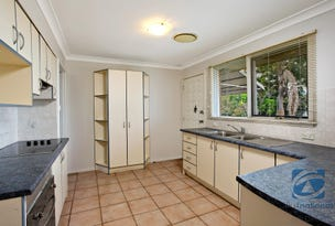33  Sutherland Avenue, Kings Langley, NSW 2147