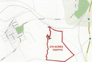 Lot 83 Corduroy Creek Road, Collinsville, Qld 4804