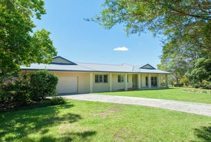 496 Seaham Road, Nelsons Plains, NSW 2324