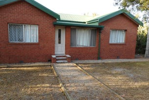 16 Miles Platting Road, Eight Mile Plains, Qld 4113