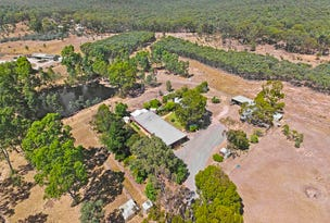 78 Drinkwater Road, Maiden Gully, Vic 3551