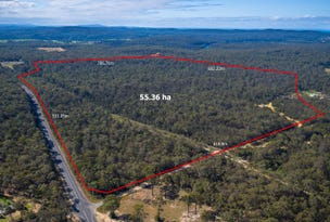 Lot 16 Springwater Road, Jeremadra, NSW 2536