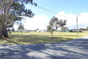 Lot 9 Howell Street, Illabo, NSW 2590