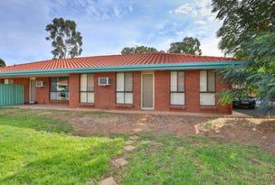 3/6-10 Hendy Road, Buronga, NSW 2739