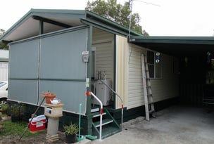 15 1126 Nelson Bay Road, Fern Bay, NSW 2295