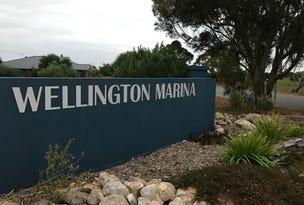 Lot 824, Trilby Road, Wellington East, SA 5259