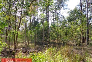 Lot 38 Blackbutt Road, Talegalla Weir, Qld 4650