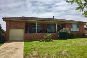 26 Hawkes Dr, Oberon, NSW 2787