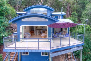 32 Jade Place, Pearl Beach, NSW 2256