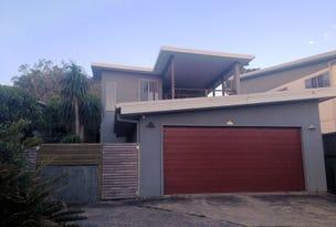 37 Bluff Road, Emerald Beach, NSW 2456