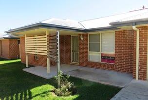 Unit 11/65-67 Scott Street, Tenterfield, NSW 2372
