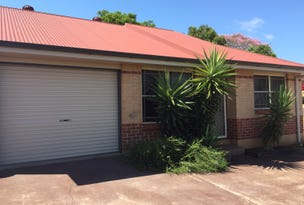 1/9 Quinlan Court, Darling Heights, Qld 4350