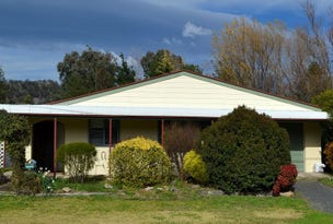 87 Polding Street, Murrurundi, NSW 2338