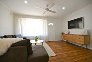 5 Bennett Street, Dubbo, NSW 2830