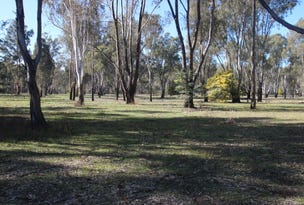 Lot 72,75,76,77,78,89,90, Bushlands Road, Tocumwal, NSW 2714