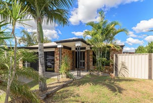47 Col Brown Avenue, Clinton, Qld 4680