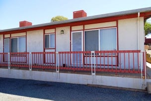 7/295 Garnet Street, Broken Hill, NSW 2880