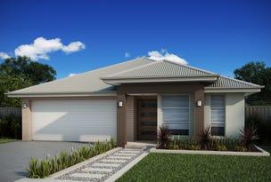 27 Berrallier Avenue, Tahmoor, NSW 2573
