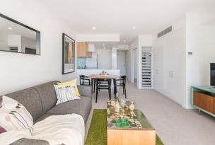 2Bed/113 Commercial Road, Teneriffe, Qld 4005