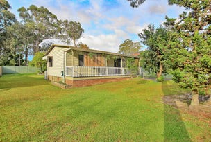 104 The Wool Road, Sanctuary Point, NSW 2540